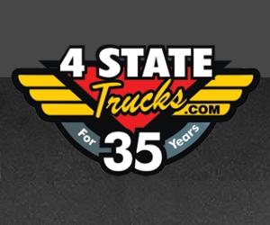 4 States 300pixel