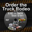 Buy Rodeo