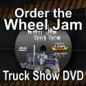 Buy Wheel Jam