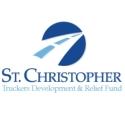 St Chris